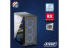 Stolno računalo Avenio ProGamer Dinamo Intel Core i5 9600KF 3.70GHz 16GB 1TB SSD W10P AMD Radeon RX 590 8GB DDR5