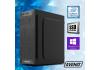 Stolno računalo Avenio ProOffice Intel Core i5 9400 2.90GHz 8GB 256GB SSD DVDRW W10P Intel UHD Graphics 630
