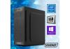 Stolno računalo Avenio ProOffice Intel Pentium G5420 3.80GHz 8GB 256GB SSD DVDRW W10P Intel UHD Graphics 610