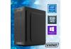 Stolno računalo Avenio ProOffice Intel Core i7 10700 2.90GHz 8GB 512GB NVMe SSD DVDRW W10P Intel UHD Graphics 630