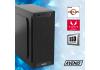 Stolno računalo Avenio TopOffice AMD Athlon 3000G 3.50GHz 8GB 480GB SSD DVDRW FreeDOS Radeon Vega 3 Graphics