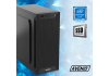 Stolno računalo Avenio TopOffice Intel Pentium G5420 3.80GHz 8GB 480GB SSD DVDRW FreeDOS Intel UHD Graphics 610