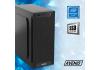 Stolno računalo Avenio TopOffice Intel Pentium G6400 4.00GHz 8GB 512GB SSD DVDRW FreeDOS Intel UHD Graphics 610