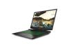 "HP Pavilion 15-cx0112ng 15,6"" FHD IPS, Intel i5-8300H, 16GB RAM, 256GB SSD + 1TB HDD, GTX 1050Ti, FreeDOS"