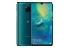 Huawei Mate 20X 5G 256GB 8GB RAM Dual-SIM green EU