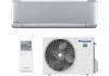 Klima uređaj Panasonic CS/CU-XZ35VKEW, komplet