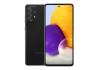 Mobitel Samsung Galaxy A72 128GB crni