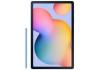 """Tablet Samsung SM-P610 Galaxy Tab S6 lite 10.5"""" WiFi plavi"""