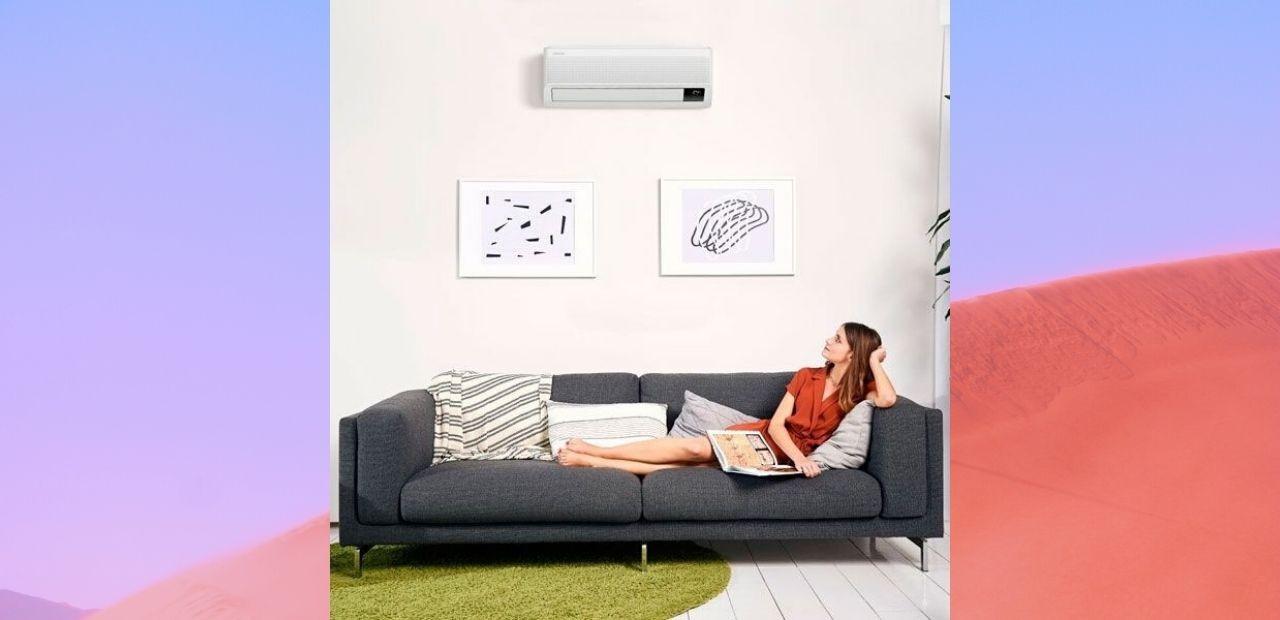Kako odabrati najbolji klima uređaj?