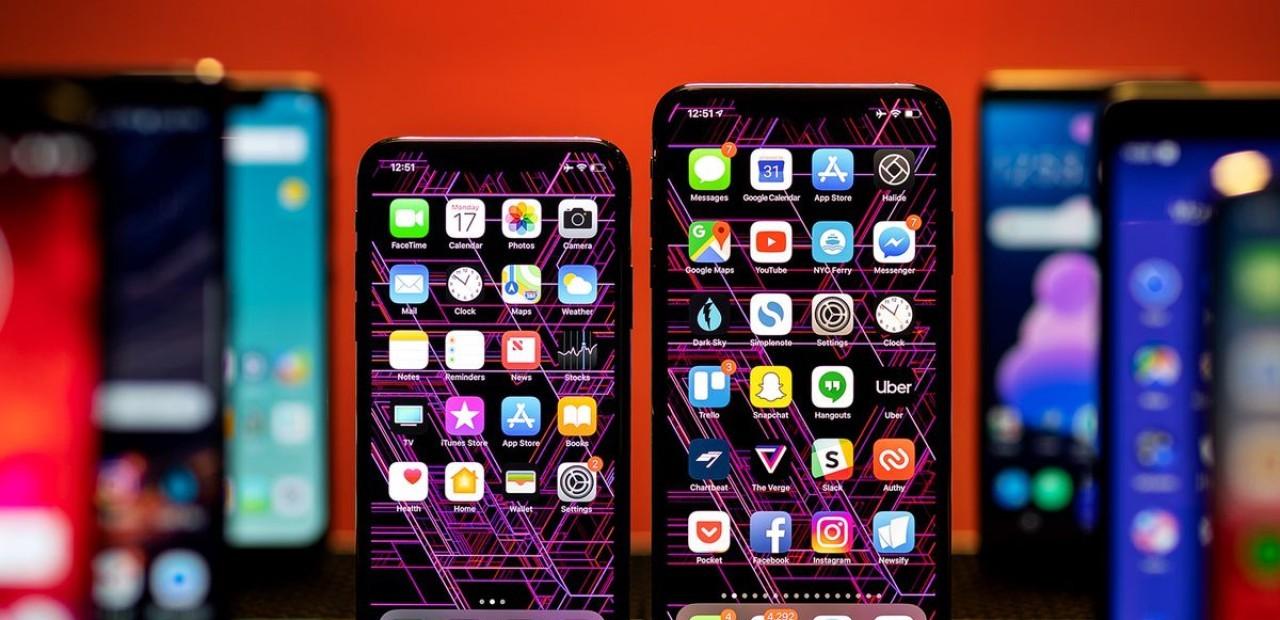 Otkup mobitela