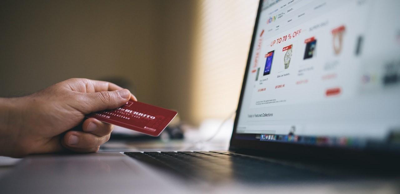 Plaćanje karticama (i na rate) na TECHNOstore web shopu