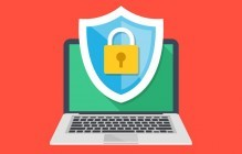 Antivirusni programi i sigurnost