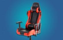 Igraće stolice