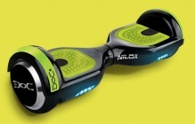 Hoverboardi