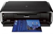 Printeri inkjet