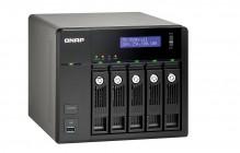 NAS uređaji za pohranu podataka
