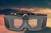 Pametne naočale