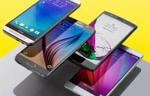 Pametni telefon Android