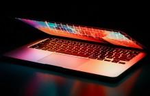 Prijenosna računala - Laptop