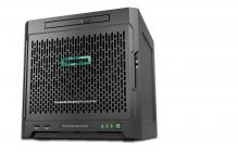 Serverska računala
