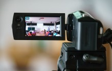Video kamere