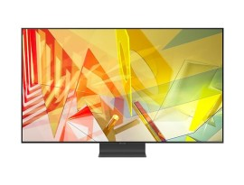 SAMSUNG QLED TV QE55Q95T, QLED, SMART