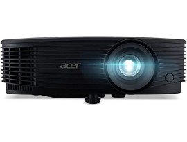 PROJEKTOR ACER X1323WHP