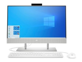 PC AiO HP TOUCH 24-dp0119ny, 236R2EA