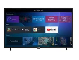 VIVAX IMAGO LED TV-49UHDS61T2S2SM