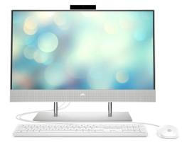PC AiO HP TOUCH 24-dp0066ny, 236H8EA