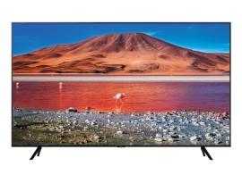 SAMSUNG LED TV 50TU7022KXXH UHD, SMART