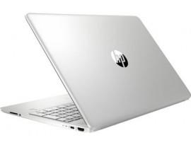 HP Prijenosno računalo 15s-fq2014nm, 2L3M0EA