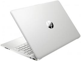 HP Prijenosno računalo 15s-eq0052nm, 2L3L3EA