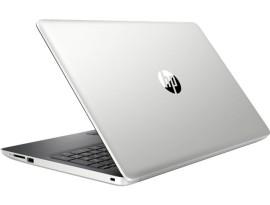 Prijenosno računalo HP 15-db1141nm, 2R5Z4EA