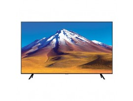 SAMSUNG LED TV UE70TU7092UXXH, UHD