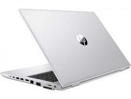 Prijenosno računalo HP ProBook 650 G5, 8MJ88EA