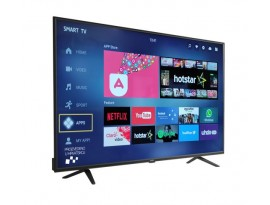 VIVAX IMAGO LED TV-55UHD123T2S2SM