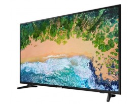SAMSUNG LED TV 70TU7022, UHD, SMART.