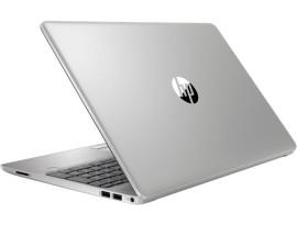 HP Prijenosno računalo HP 250 G8, 2W1H3EA 3Y