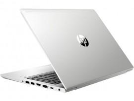 Prijenosno računalo HP ProBook 455 G7, 12X13EA 3Y