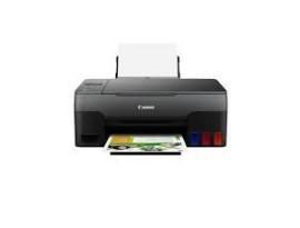 Printe Canon Ink Pixma G3420