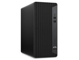 PC HP 400PD G7 MT, 11M76EA