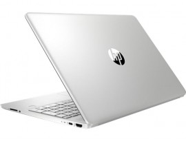 Prijenosno računalo HP 15s-fq2000nm, 2R2R1EA