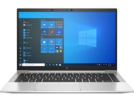 Prijenosno računalo HP EliteBook 840 G8, 336G3EA