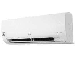 LG klima S12ET set