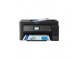 PRINTER MFP Epson INK ECOTANK ITS L14150