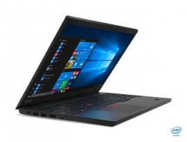 Lenovo prijenosno računalo ThinkPad E15 Gen 2 (Intel), 20TD0088SC