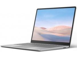 """Prijenosno računalo Microsoft Surface Laptop Go 12.4"""" i5/8/128/W10S"""
