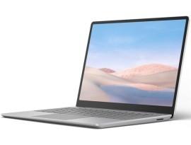 """Prijenosno računalo Microsoft Surface Laptop Go 12.4"""" i5/8/256/W10S"""