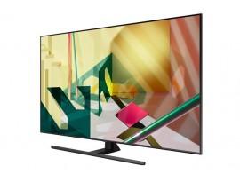 SAMSUNG QLED TV QE65Q70TCTXXH, QLED
